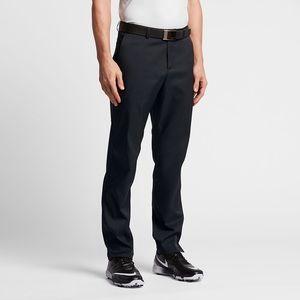 Nike Golf Standard Fit Pants Size 35